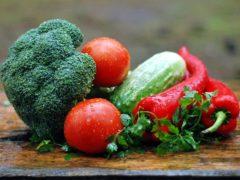 Gezonde dieet tips die helpen om slanker te worden