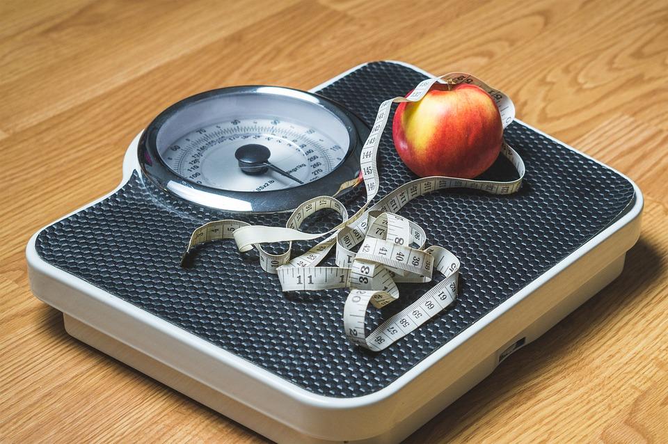 ideale gewicht
