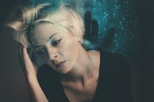 Hoe kan men omgaan met stress