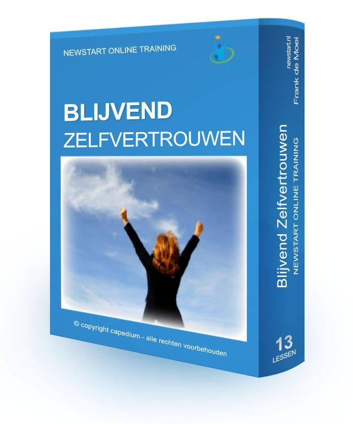 Online-Training-Zelfvertrouwen-C
