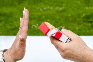 Alles wat je moet weten over roken