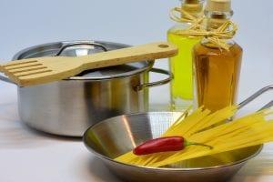 Koolhydraatarm dieet of het Ketogeen dieet