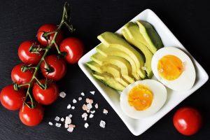 Wat is een ketogeen dieet