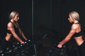 Waarom heeft leeftijd invloed op sportprestaties
