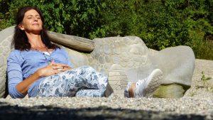 Wat je moet weten hoe slank door de overgang of menopauze komen